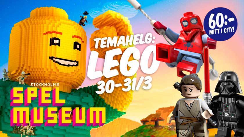 LEGO_Facebookbanner
