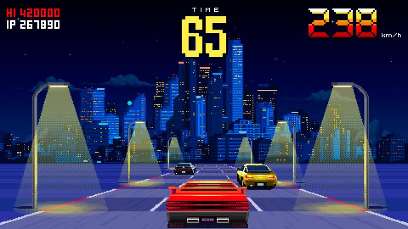 198x-racing